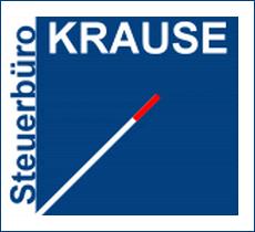 Steuerbüro Krause